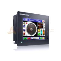 Mitsubishi Electric  Automation Control  HMI GOT1000
