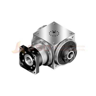 Servo Gearbox Apex Dynamics - AT FC Series distributor produk otomasi dan robotik power transmission guide servo gearhead apex dynamics at fc series